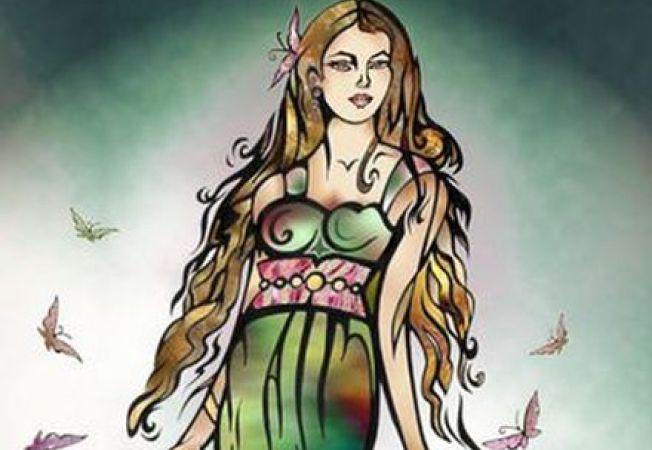 Cum sa o surprinzi de Ziua Indragostitilor, in functie de zodia ei