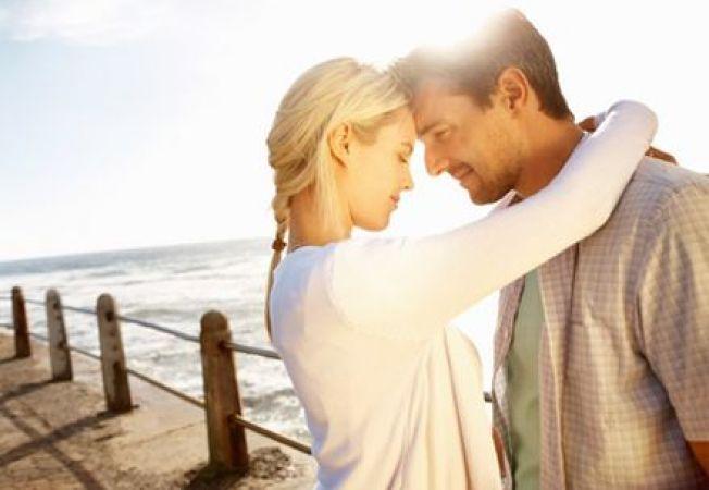 4 moduri in care sanatatea iti poate fi afectata de relatia de cuplu
