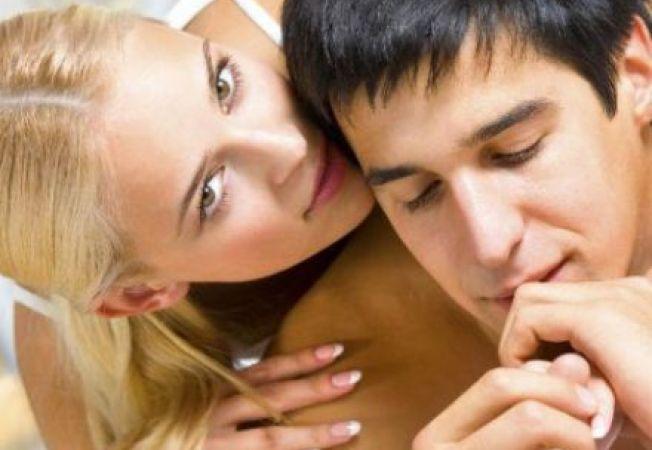 10 jocuri si practici erotice pe care trebuie sa le incerci pana la 30 de ani