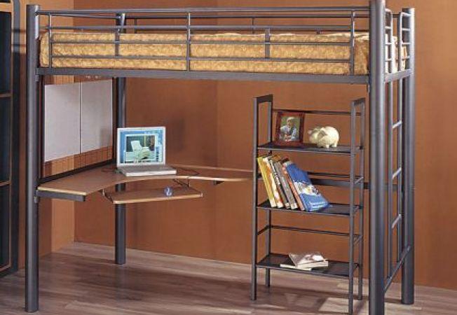 4 solutii de design pentru spatiul vertical al casei