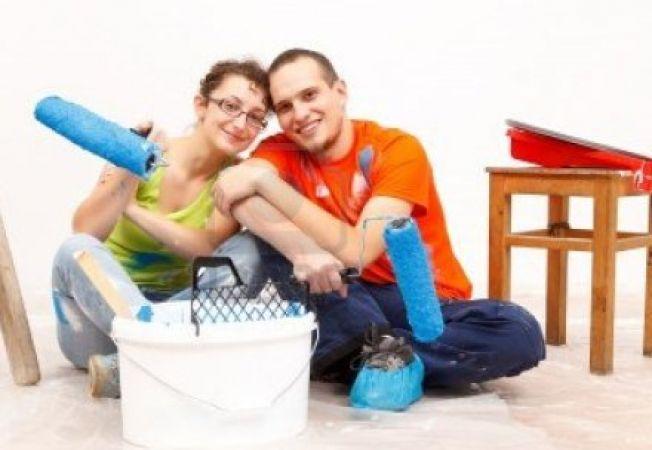 Renovarea casei: ce trebuie sa stii inainte sa te apuci de treaba