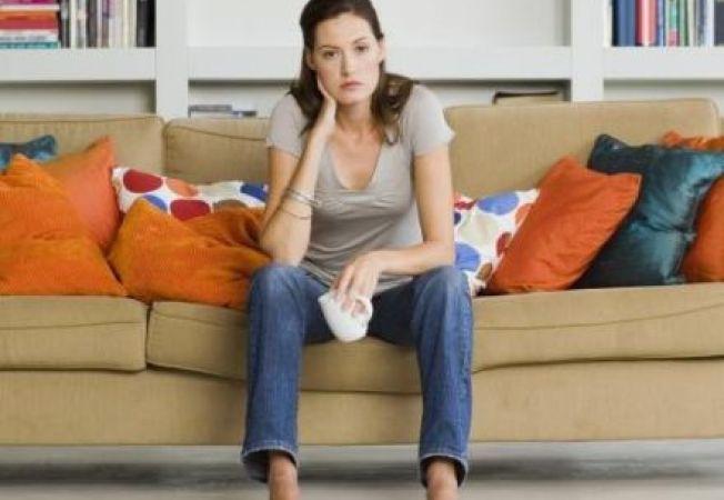 5 semne ca nu esti inca pregatit sa ai intalniri dupa un divort