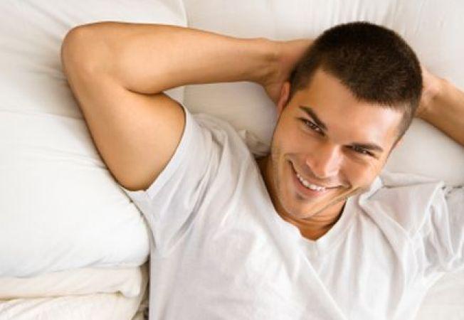 7 secrete erotice pe care barbatii vor sa le stii