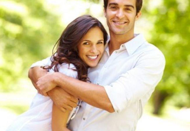 Studiu: Cum iti influenteaza statutul marital felul de a fi si de a te comporta