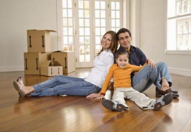 Criterii importante pentru a alege apartamentul potrivit