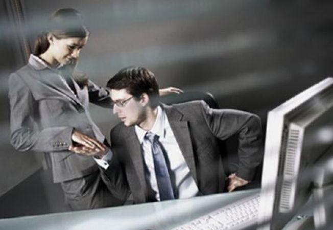 5 scuze pe care le invoca barbatii amantelor pentru a insela