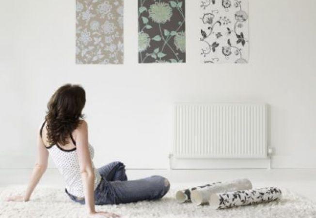 3 tipuri de renovari care nu lasa in urma dezastru in casa