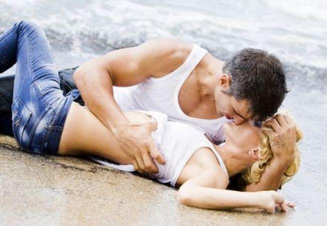 4 mituri despre sexul sanatos