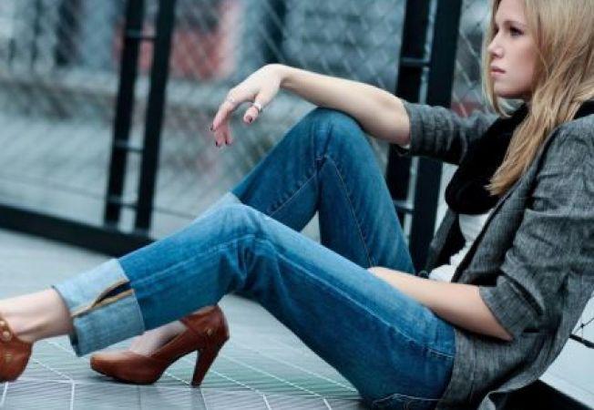 6 modele de blugi pe care trebuie sa le ai in primavara 2013
