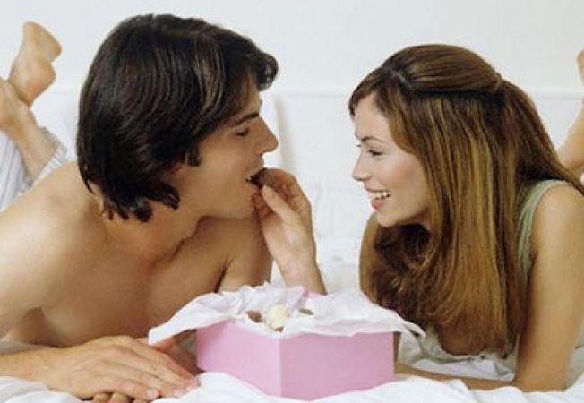 5 alimente afrodiziace care-ti cresc apetitul sexual