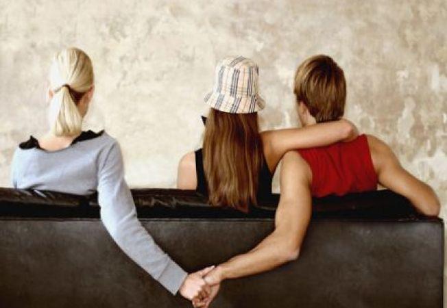 7 fapte surprinzatoare despre infidelitate