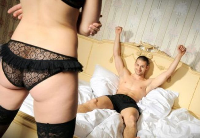 7 motive sa faci sex saptamana asta