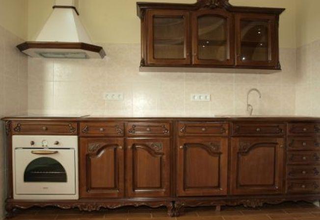 Mobila de bucatarie, cum alegi modelul potrivit pentru casa ta?