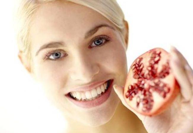 Cei mai buni antioxidanti pentru pielea ta: 3 masti pentru un ten de portelan