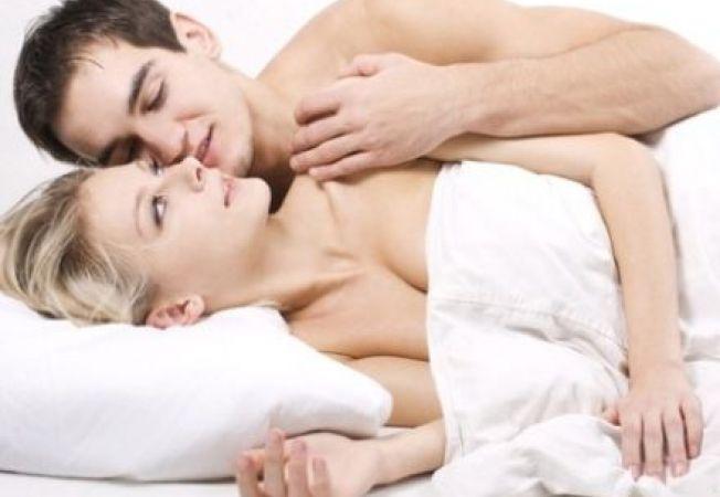 Adevarul despre sexul dupa casatorie