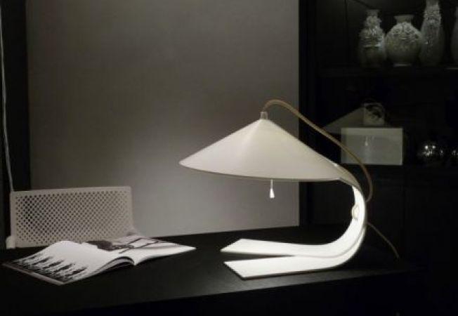 5 modele chic de lampi pentru birou