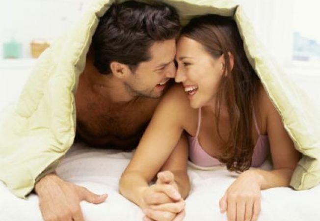 Cum sa-i stimulezi increderea in el in dormitor