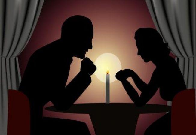 Tajer poosan online dating