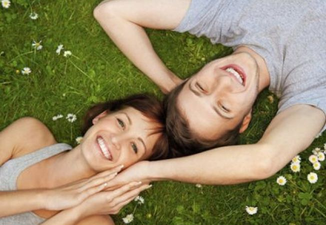 5 sfaturi pentru o viata amoroasa de succes in aceasta primavara