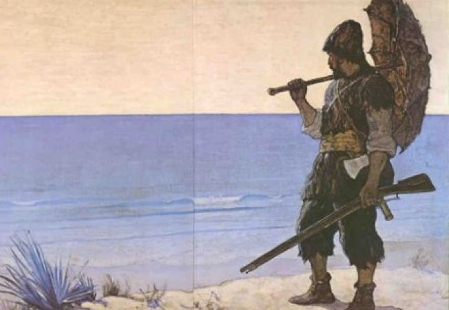 7 romane clasice din care copiii pot invata lectii importante