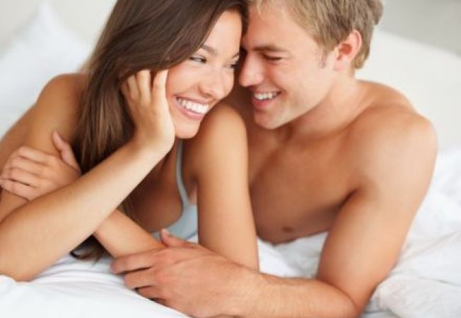 5 gesturi sexy pe care le poti face, in functie de starea de spirit