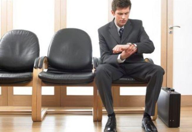 Cum sa te imbraci pentru un interviu de angajare