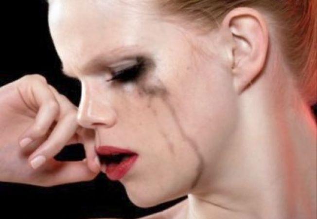 Reactia ta in fata emotiilor, in functie de zodie