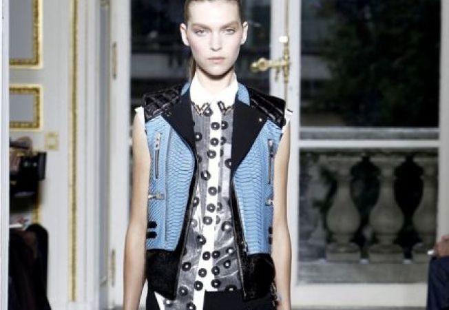 7 moduri de a purta trendul neo-modern