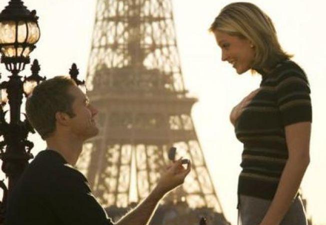 Cum il convingi sa te ceara in casatorie, in functie de zodia lui