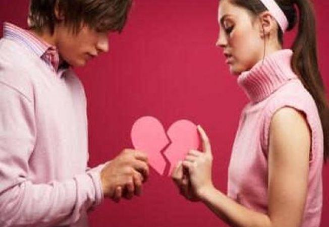 4 lucruri pe care sa le iei in considerare inainte de a te impaca cu partenerul tau