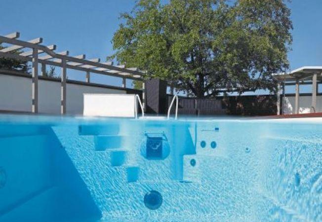 Cum sa ai piscina perfecta cu un buget modest?