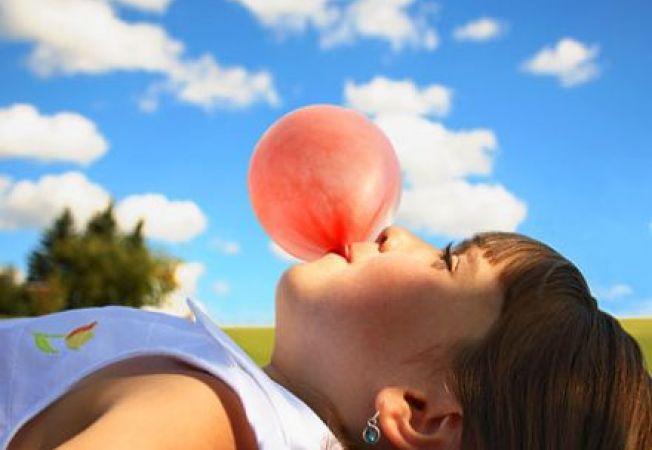 Cum sa rezolvi rapid consecintele provocate de nazbatiile copilului tau