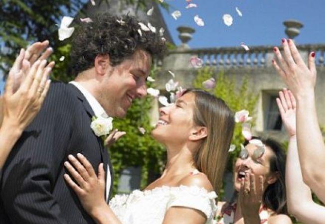 Ce efecte poate avea mutatul impreuna asupra cuplului