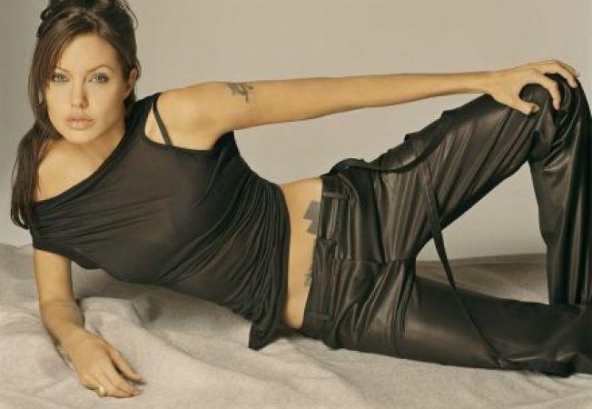 6 sfaturi despre sex de la celebritati
