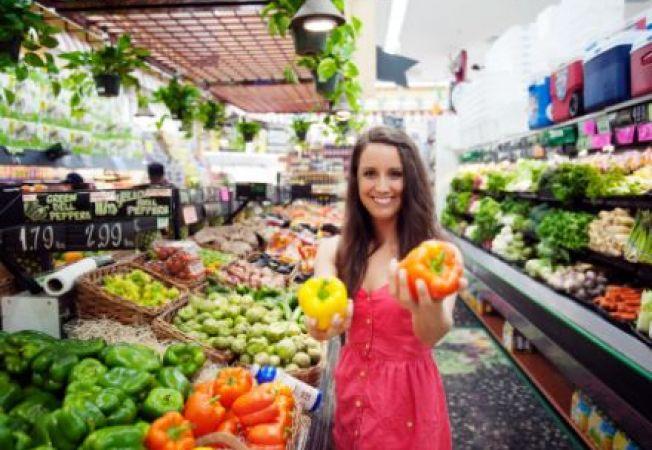 Tu stii sa alegi si sa pastrezi legumele de primavara? 5 exemple utile!