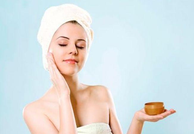 6 produse de infrumusetare de care te poti lipsi