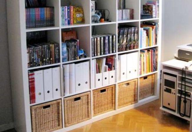 5 ponturi pentru a organiza mai bine spatiile din casa