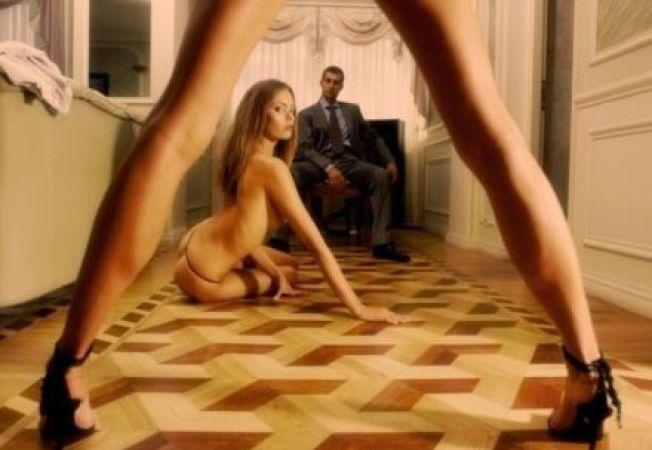 Cele mai frecvente fantezii sexuale. A ta care este?