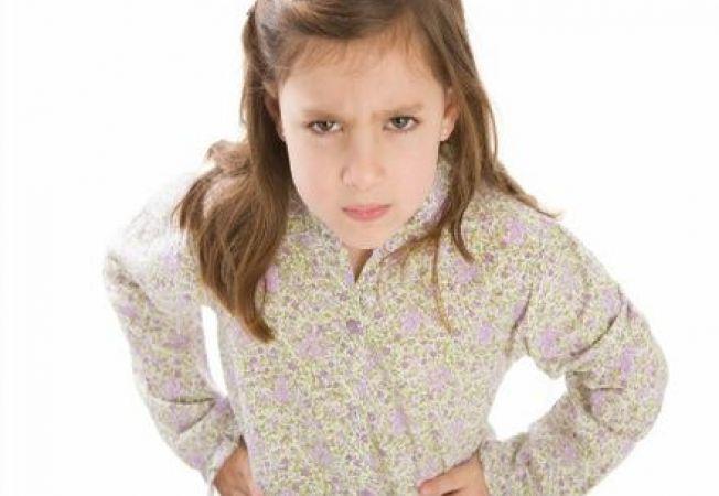 5 moduri prin care iti educi gresit copilul