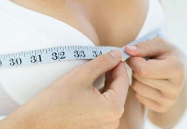 5 ponturi pentru a-ti alege vestimentatia, daca ai un bust generos