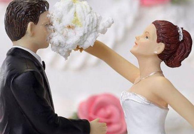 Cum sa divortezi amiabil de partener, in functie de zodia lui