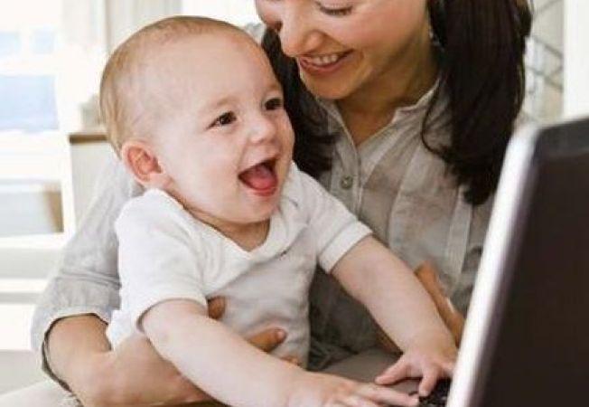 Obiceiurile proaste ale parintilor pot afecta sanatatea copiilor