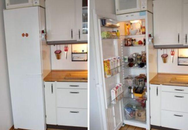 5 electrocasnice pentru apartamente mici si inguste