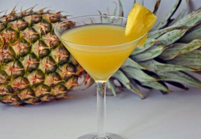 3 cocktailuri sanatoase pentru efect racoritor