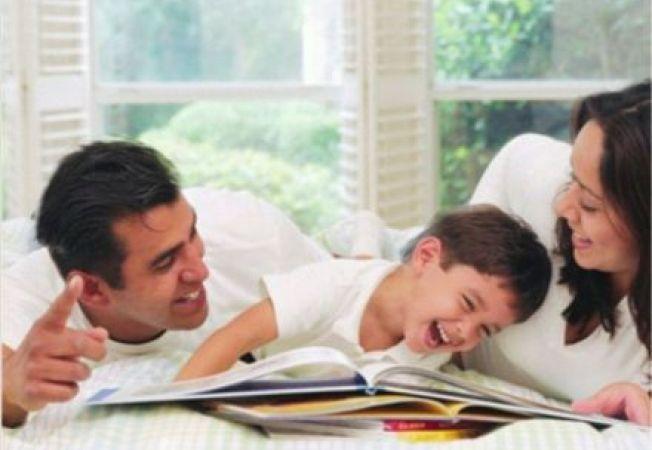 5 ponturi pentru a ajuta copilul sa-si dezvolte abilitatile de invatare