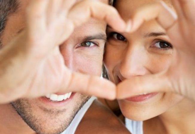 Cuplurile enervante: 5 obiceiuri proaste care nu sunt pe placul prietenilor