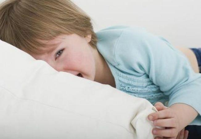 Cum se explica cele mai frecvente cosmaruri ale copilului