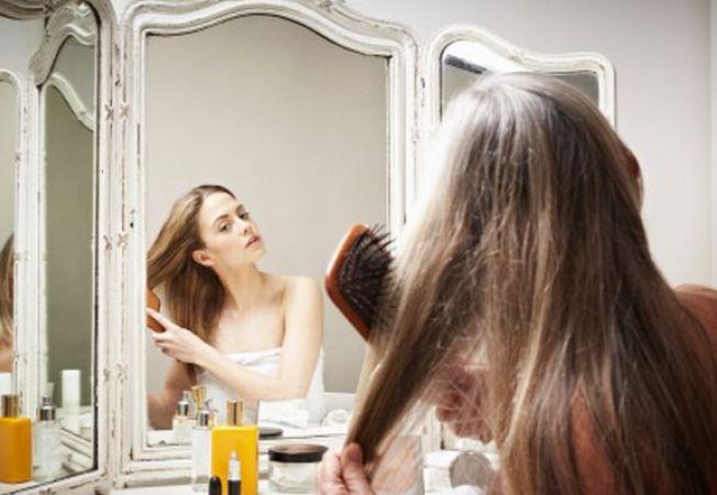 5 tipuri de oglinzi moderne