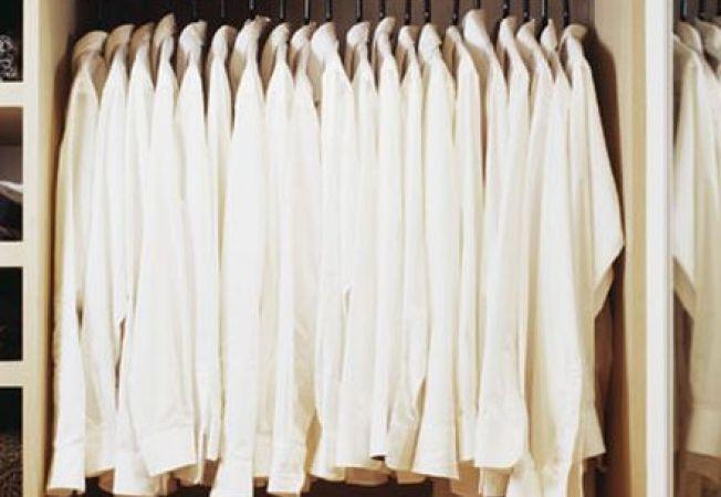 Ce spun hainele din dulapul tau despre tine