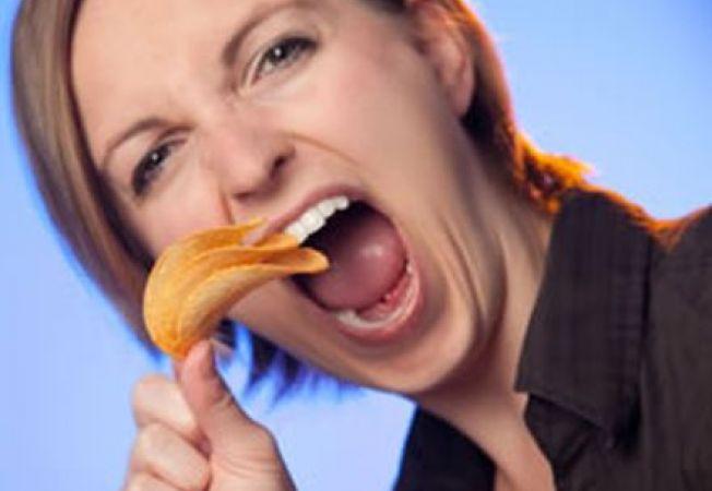 Hiperfagia alimentaci n en exceso hiperalimentaci n - Comedor compulsivo tratamiento ...